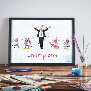 burnley champions a2 square